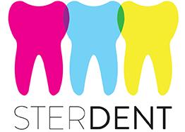 medewerkers tandarts hornstra